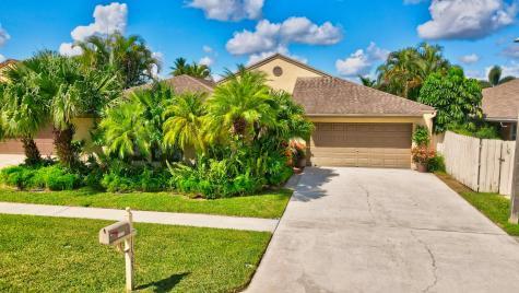 11503 Whisper Sound Drive Boca Raton FL 33428