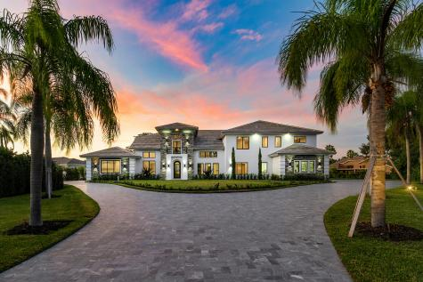 17744 Fieldbrook Circle Boca Raton FL 33496