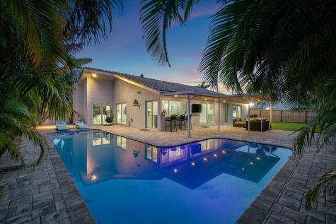 1495 Sw 14th Street Boca Raton FL 33486