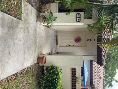3113 Kingswood Terrace Boca Raton FL 33431