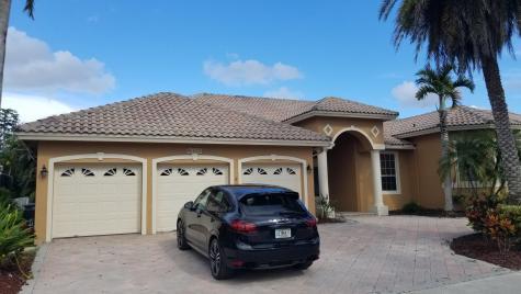 21714 Marigot Drive Boca Raton FL 33428