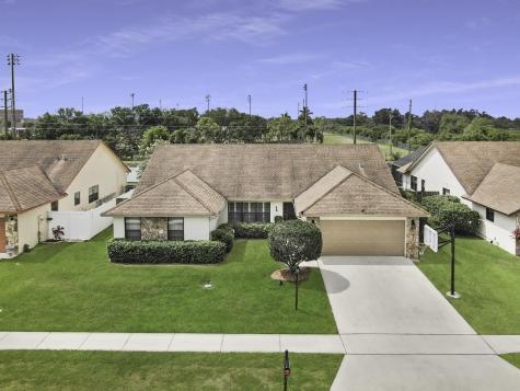 9280 Neptunes Basin Court Boca Raton FL 33434