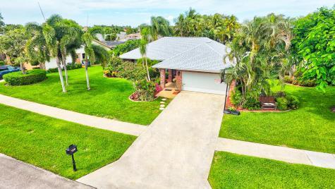 17301 Lake Park Road Boca Raton FL 33487