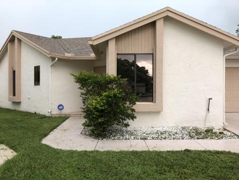 21879 Rainberry Park Circle Boca Raton FL 33428
