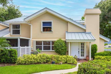 1802 Chadwick Court Boynton Beach FL 33436