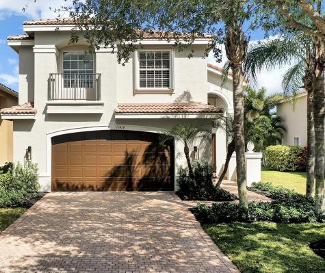 11414 Majestic Acres Terrace Boynton Beach FL 33473