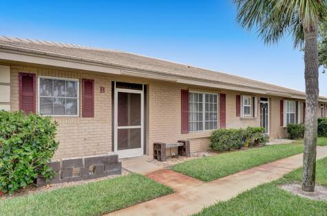1473 Sw 27th Avenue Boynton Beach FL 33426