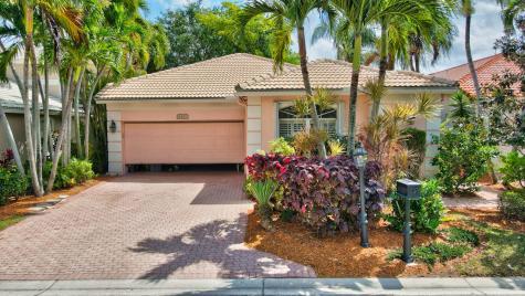6350 Brava Way Boca Raton FL 33433