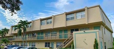 9500 Sw 3rd Street Boca Raton FL 33428