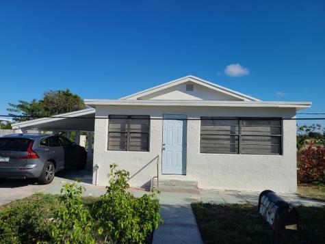 125 Nw 13th Avenue Boynton Beach FL 33435