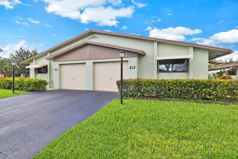 1728 Palmland Drive Boynton Beach FL 33436