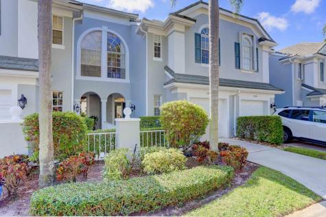 21514 St Andrews Grand Circle Boca Raton FL 33486