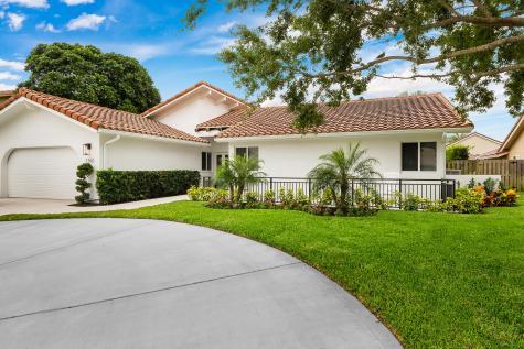 1560 Sw 19th Street Boca Raton FL 33486