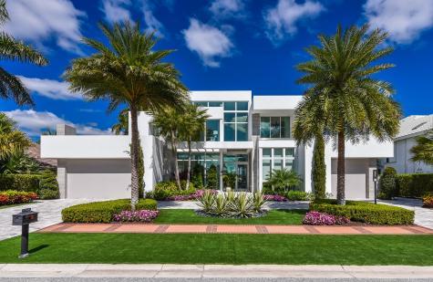 17128 Northway Circle Boca Raton FL 33496