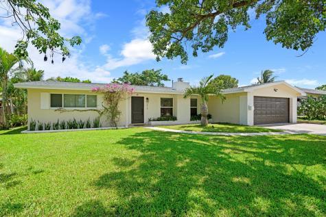 212 Sw 11th Avenue Boynton Beach FL 33435