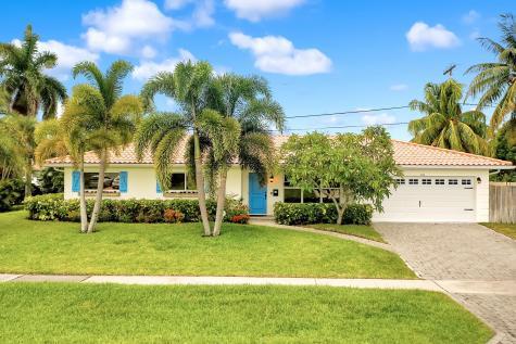 799 Sw 15th Avenue Boca Raton FL 33486