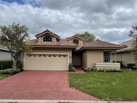 11802 Highland Place Coral Springs FL 33071