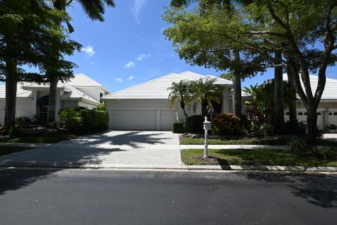 17249 Huntington Park Way Boca Raton FL 33496
