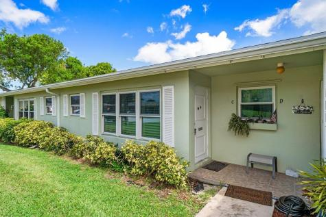 290 N High Point Boulevard Boynton Beach FL 33435