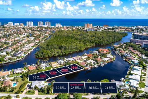 62 Little Harbor Way Deerfield Beach FL 33441