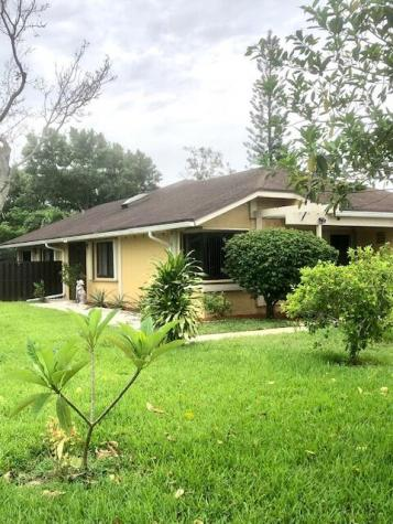 22700 Vistawood Way Boca Raton FL 33428