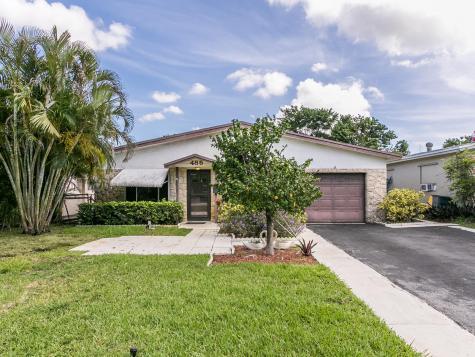 485 Sw 1st Street Boca Raton FL 33432