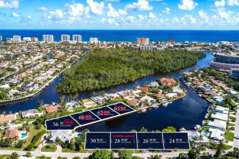 28 Little Harbor Way Deerfield Beach FL 33441