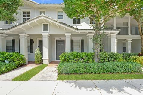 932 Nw 18th Avenue Boca Raton FL 33486