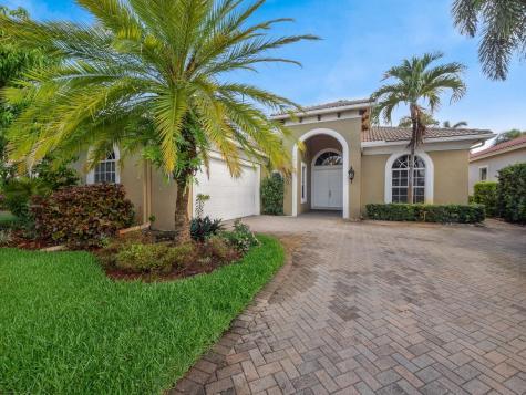 459 Pine Tree Court Atlantis FL 33462