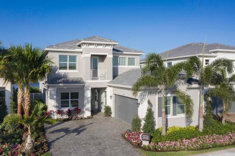 7676 Wildflower Shores Drive Delray Beach FL 33446