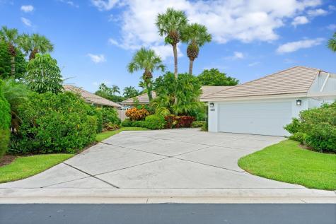 20501 Linksview Way Boca Raton FL 33434