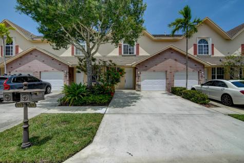 113 Spruce Street Boynton Beach FL 33426