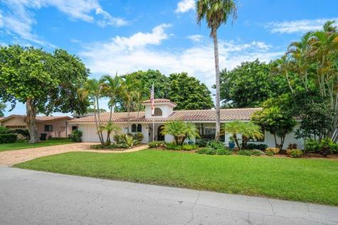 1120 Nw 6th Avenue Boca Raton FL 33432