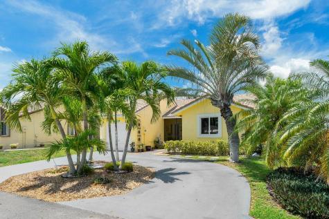 6329 Country Fair Circle Boynton Beach FL 33437