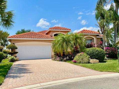 7201 Catania Drive Boynton Beach FL 33472