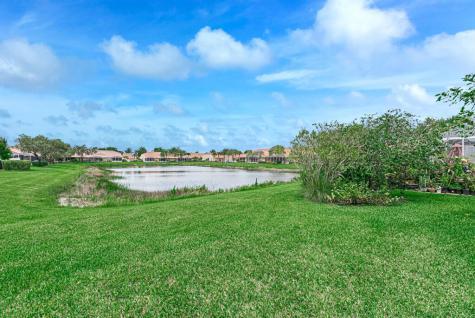 8517 Logia Circle Boynton Beach FL 33472