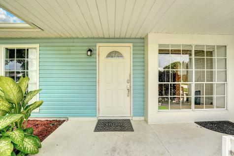 9148 Carma Drive Boynton Beach FL 33472