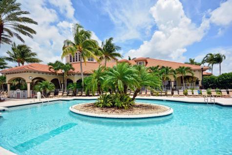 8542 Royal Verona Circle Boynton Beach FL 33472
