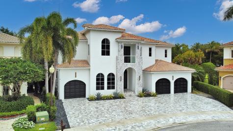 17729 Middlebrook Way Boca Raton FL 33496