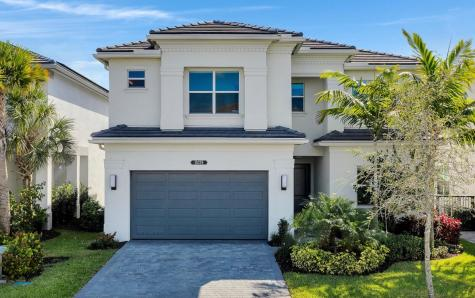 15378 Seaglass Terrace Lane Delray Beach FL 33446