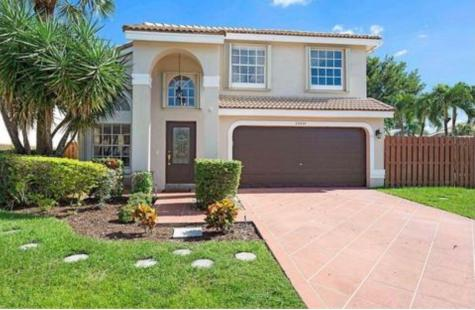 23350 Sunview Way Boca Raton FL 33428