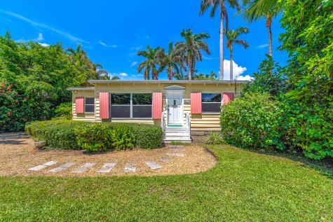 220 Andrews Avenue Delray Beach FL 33483