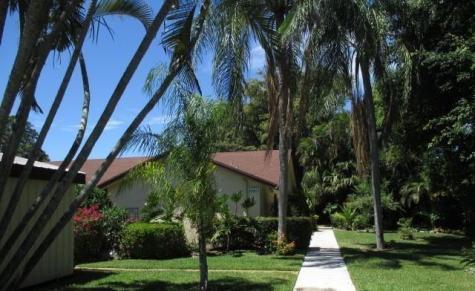 23289 Barlake Drive Boca Raton FL 33433