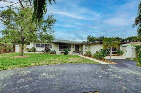 336 Ne 28th Terrace Boca Raton FL 33431