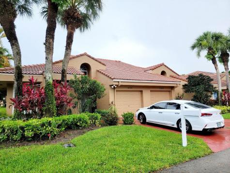 11084 180th Court Boca Raton FL 33498