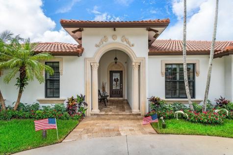 1321 Sw 17th Street Boca Raton FL 33486