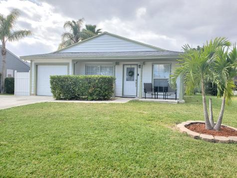 5384 Courtney Circle Boynton Beach FL 33472