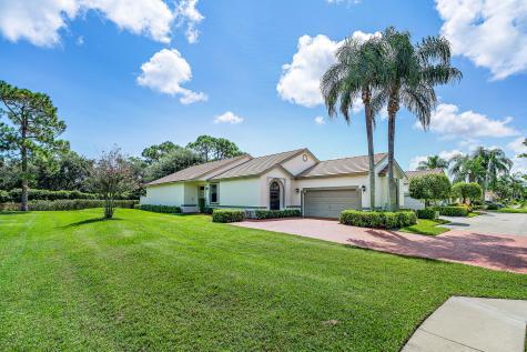 10364 Lexington Circle Boynton Beach FL 33436