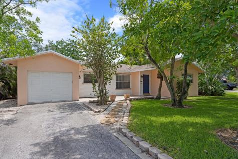 301 Nw 21st Street Boca Raton FL 33431