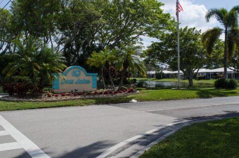 20958 Sedgewick Drive Boca Raton FL 33433